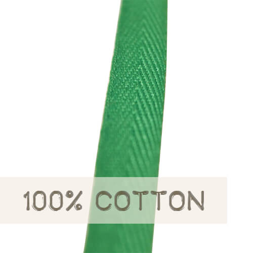 green-cotton-lanyard-breakaway-sm