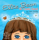 Ellie Bean, the Drama Queen! How Ellie Learned to Keep Calm and Not Overreact by Jennie Harding