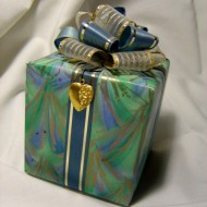 Gift Giving Tips for Children with Autism Spectrum Disorder