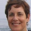 Robin Kahn, SLP, delays in speech and language development