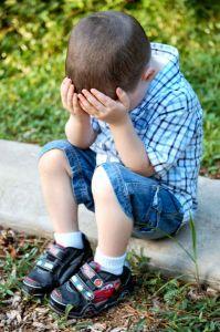 child-sensory-issues