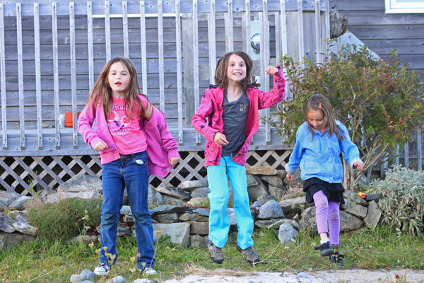 """Importance of """"Play"""" for Kids, Tweens, and Teens"""
