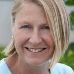 Jill Howlett Mays, MS, OTR/L