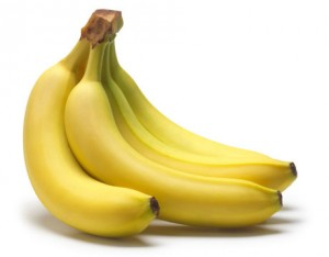 banana How To Diversify a Diet When A Child Has a Significantly Limited Food Repertoire by Lindsey Biel, OTR/L