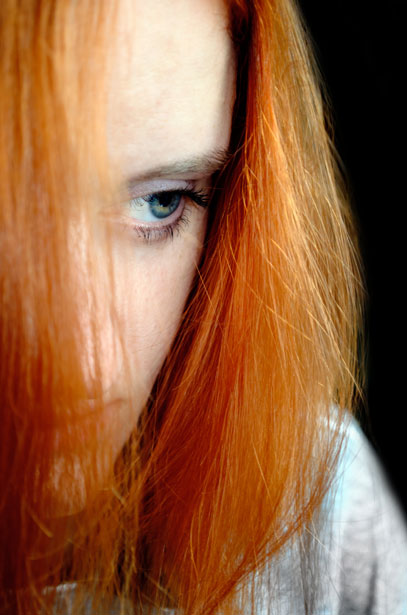 Bipolar Disorder: Mental Illness Hurts Horribly But You Just Cannot See IT