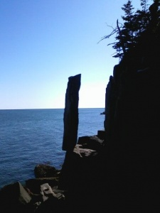 balancing rock - A Parents' Guide to Extended School Year Services: Summer Break a Teaching and Learning Opportunity