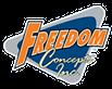 freedom-logo-sml