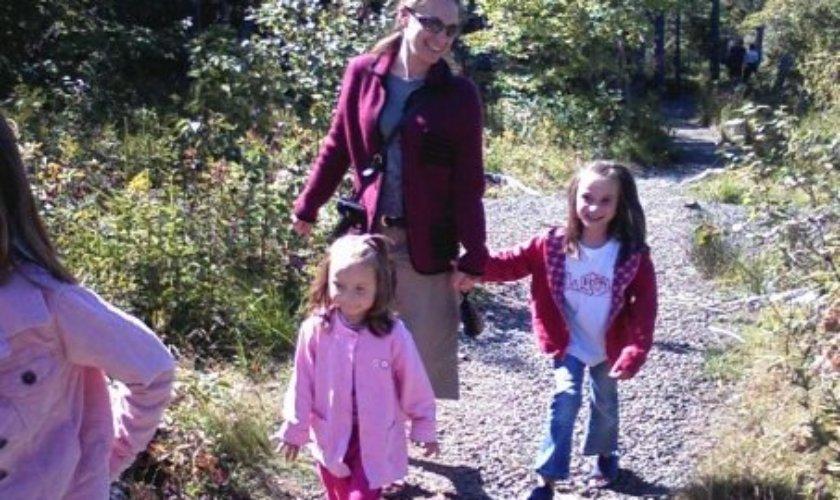 Why All Families Need Good Vacation Experiences by Lisa Harrington