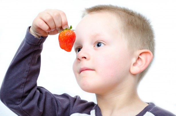 5 Ways to Ensure Your Child's Obesity by Allison Foster