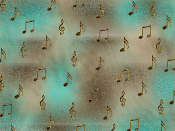 Benefits of Stress Relieving, Calming, Relaxing Music for the Whole Family