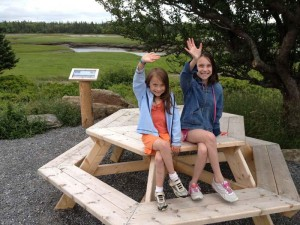 Summer Camp and Kids with Special Needs by Chloe Trogden