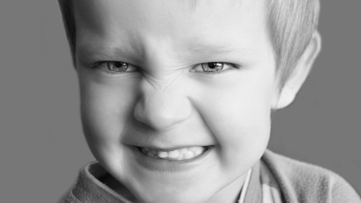 Children Allergies Can Do More than Make One Sneeze by Sara Dawkins