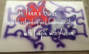Teen Creates Powerful Educational Video to Encourage Understanding of People with Autism