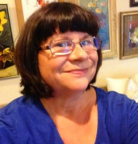 Penelope Anne Cole: Author of Award Winning Children's Books the Magical Series