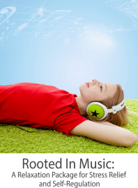 "Online Music Therapy Course for Autism – ""Meet in the Music"" by Esther Thane"