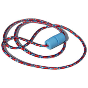 red-blue-breakaway-lanyard