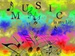 5 Reasons Why Music Helps Children with Special Needs by The Rhythm Tree
