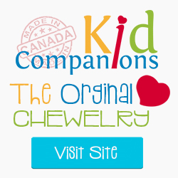 kidcompanions-25x250