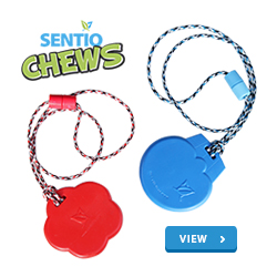 sentiochews-flower-ice-cream-250