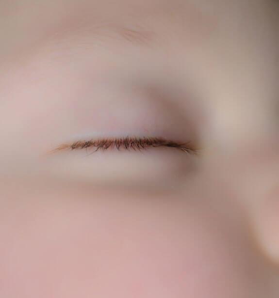 Why Children, Tweens and Teens Need Adequate, Quality Sleep