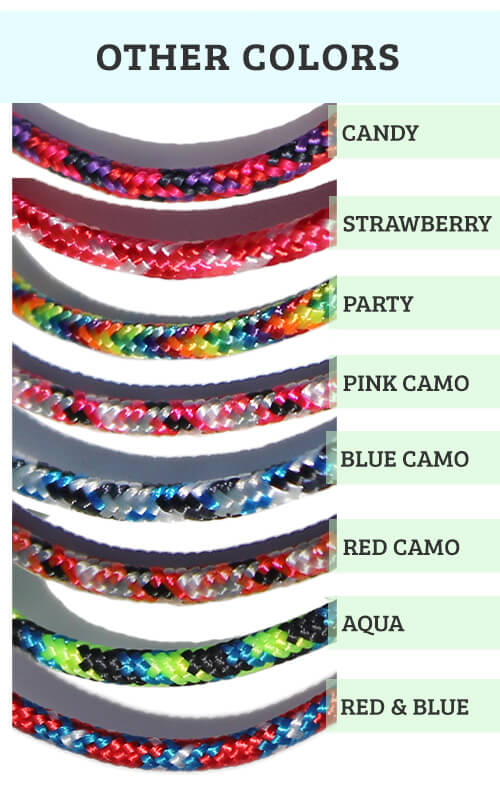 all colors kids breakaway lanyards-SentioSTYLES