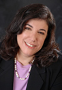 Lisa Lewis, PhD author of Special Diets for Special Kids  Volumes 1 and 2 Combined