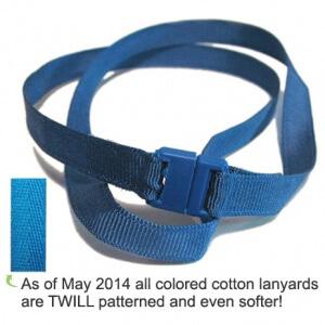 Lanyard_BLUE18-20-sm