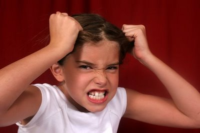 Do Not Make Your Child an Under-Functioner by Stacy Eva