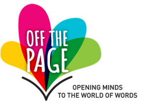 Off The Page eBooks - Easy-to-Read, High Interest Books for Low Level Readers