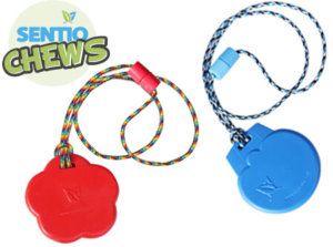 chewable-necklaces-activechewers