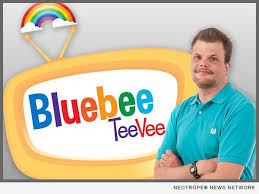 Our Bluebee TeeVee Autism Information Station is a series of fun, educational video shorts about autism written, acted, filmed, and edited by two talented young men on the spectrum.