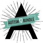 There are exclusive benefits for signing up for our free membership at www.geekclubbooks.com/email-sign-up including our autism resource guide, digital comic, inspirational e-books and more.