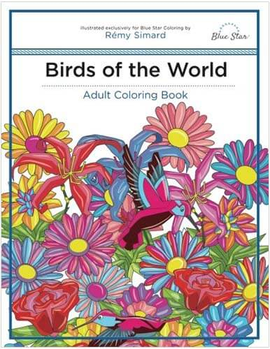 benefits of coloring for kids teens and adults - Coloring Books For Teens