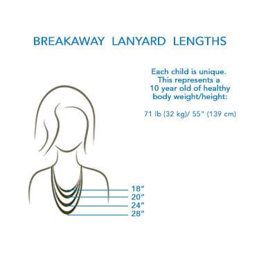 breakaway-lanyards-kidlengths