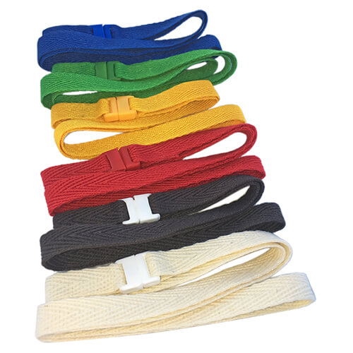 cotton-breakawaylanyards-colors
