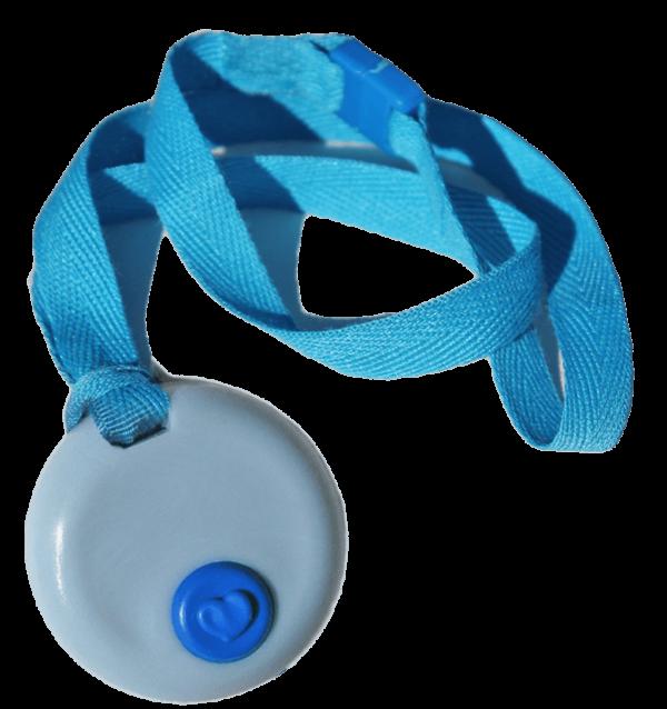 bluecircle1