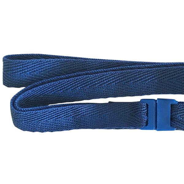 blue-breakaway-lanyard