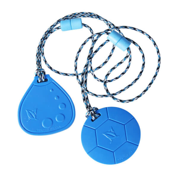 Blue-soccerball-dotdrop-duo