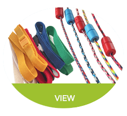 Breakaway Lanyards for kids
