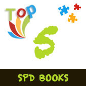 top-5-KIDS-spd-books