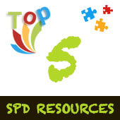 top-5-KIDS-spd-resources