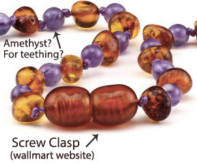 amber-teething-fda