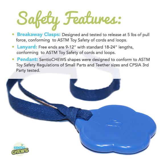 safety-chewelry-sentiochews